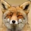 UndeniableGuile's avatar
