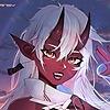 undeque's avatar