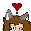 Under-A-Broken-Sky's avatar