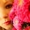 under-glass's avatar