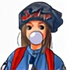 Under-Logic's avatar
