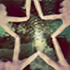 under-raindrops's avatar