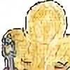 Under-Stage-Man's avatar