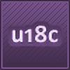 under18carbon's avatar