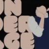 underageninomiya's avatar