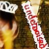 underaoised's avatar