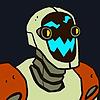 Underbase's avatar