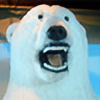 underbighte's avatar