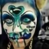UnderBlueLights's avatar