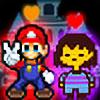 UnderBros-Art's avatar