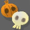 Underburbs's avatar