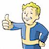 undercanvaswraps's avatar
