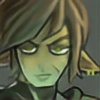 Undercard's avatar