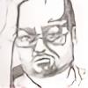 Undercard212's avatar