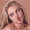 Undercheese101's avatar