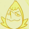 Underclasshero41xx's avatar