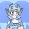UnderComet's avatar