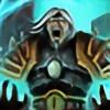 undercoreart's avatar