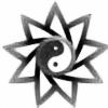 undercoverblacksheep's avatar