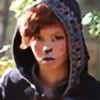 Undercovernun's avatar