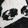 UndercoverOne's avatar