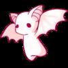 UndercoverPsycho's avatar