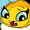undercoversam's avatar