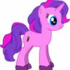 UndercoverSeeker's avatar