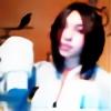 undercreed-genesis's avatar