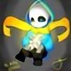 undercrono's avatar