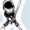 underdebate's avatar