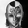 Underdell's avatar