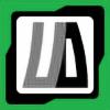 Underdisc's avatar