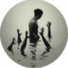Underdise's avatar