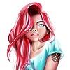 UnderDog22's avatar