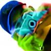 underdog828's avatar