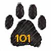 underdogg101's avatar