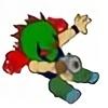 Underdoggy's avatar