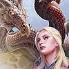 UnderdogMike's avatar