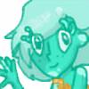 underdogsrule's avatar