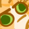 underdoq's avatar