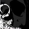 Underdoseuk's avatar