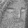 UnderdragonUnd's avatar