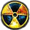 Underdust's avatar