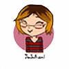 UnderEstimatedArtist's avatar