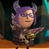 Underfan55's avatar