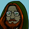 underfel's avatar