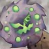 UnderFloorboardWorld's avatar