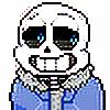 UnderFNaFFaNF's avatar