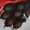 Underfootwannabe's avatar